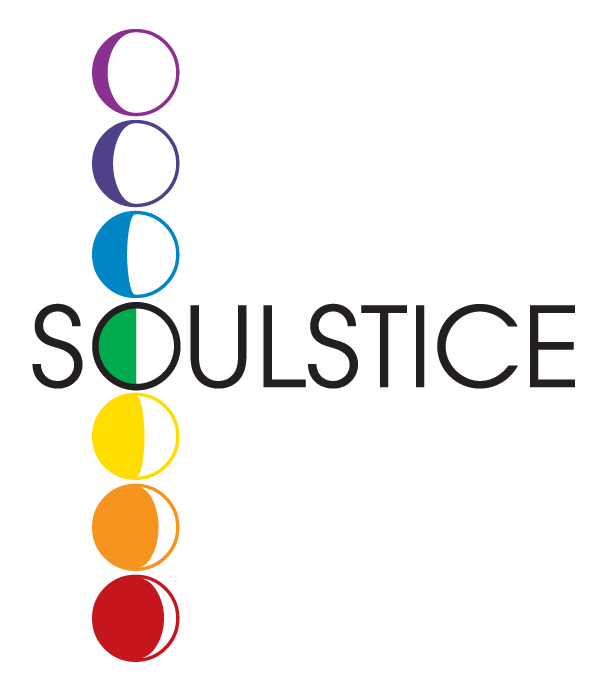 soulstice-integral-wellness-center